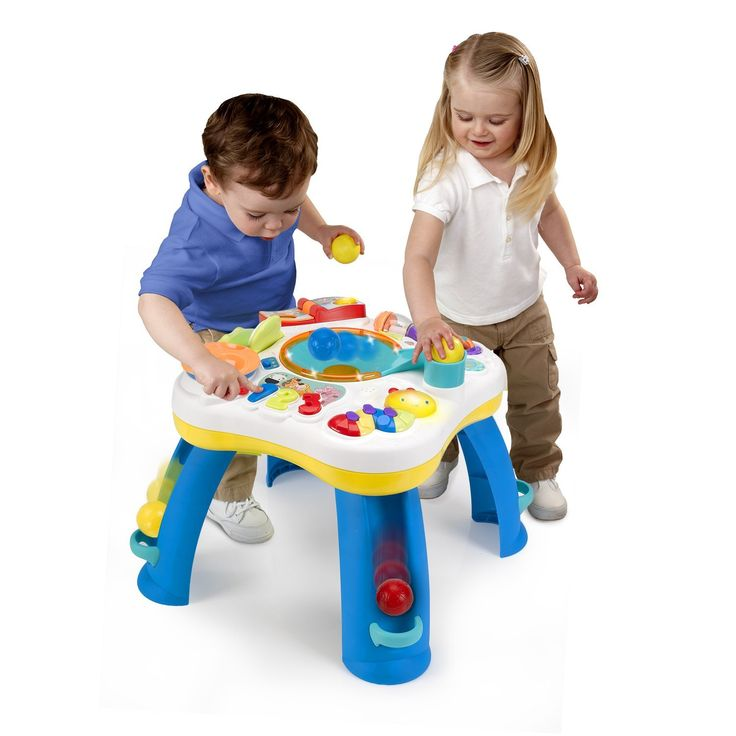 Preschool Table Toys : Best images about educational toys for toddlers on