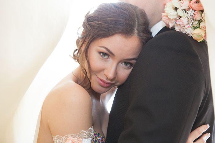 Vitaj na našej štrnásťdňovej ceste modlitieb za budúceho manžela! Tešíme sa, že si sa na to dala. Bude to skvelé! A vedela si, že tvoj budúci manžel tieto modlitby potrebuje? Naozaj.