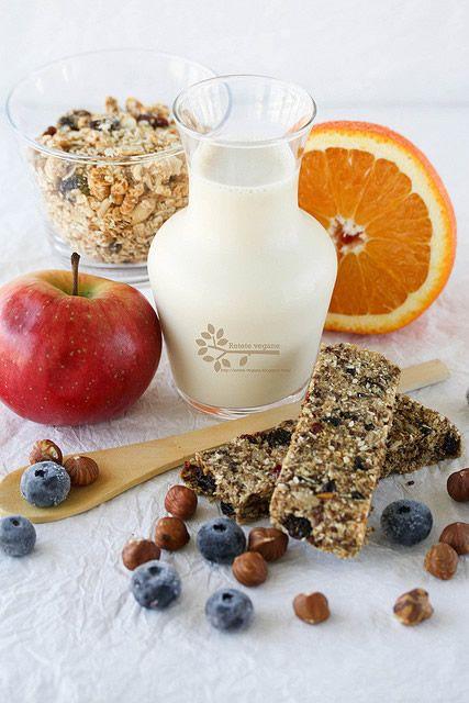 18 sugestões para um pequeno-almoço saudável | A Minha Dieta