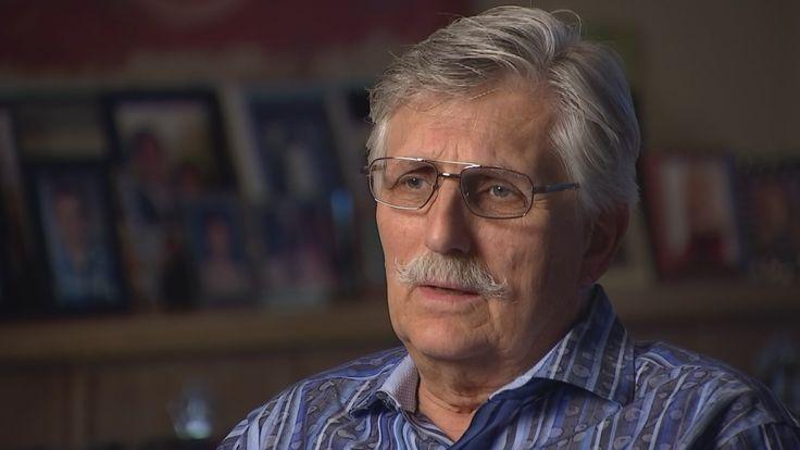 Fred Goldman on 'The People v. O.J. Simpson:' 'It's disturbing' - azfamily.com 3TV   Phoenix Breaking News, Weather, Sport