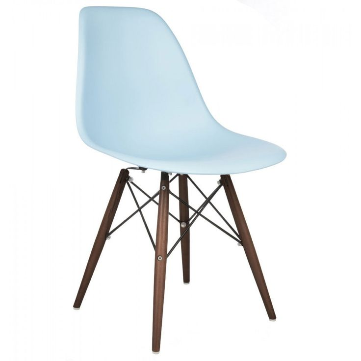 55+ Molded Plastic Dining Chairs - Modern Used Furniture Check more at http://www.ezeebreathe.com/molded-plastic-dining-chairs/