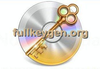 dvdfab passkey free