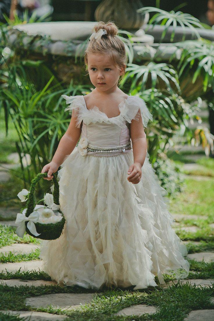 102 best woodland wedding ideas images on pinterest for Woodland fairy wedding dress