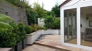 Image result for courtyard garden water feature