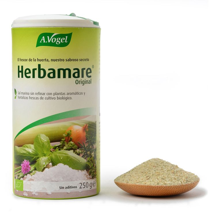 Herbamare - Loveat  http://www.loveat.es/tipo_tienda/all-products/