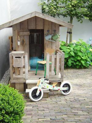 Bekijk de foto van cynthia-sk met als titel Leuk voor de kids en andere inspirerende plaatjes op Welke.nl.