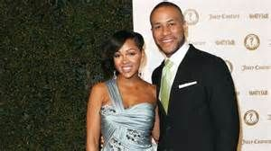 black celebrity couples - Yahoo Image Search Results