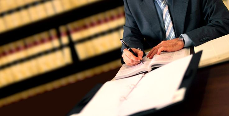 Personal Injury Attorneys Ann Arbor is hired when an injured person is trying to obtain compensation for injuries sustained either physically or psychologically. Try this site http://annarborpersonalinjuryattorneys.com/ for more information on Personal Injury Attorneys Ann Arbor. They can help the injured person get compensation for his pain or loss.Follow us : https://personalinjuryattorneysannarbor.wordpress.com/