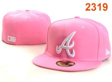 www.shopmallcn.com/ ,MLB Atlanta Braves Hats #010,cheap MLB Atlanta Braves Hats,wholesale cheap hats online,cheap hats for sale,