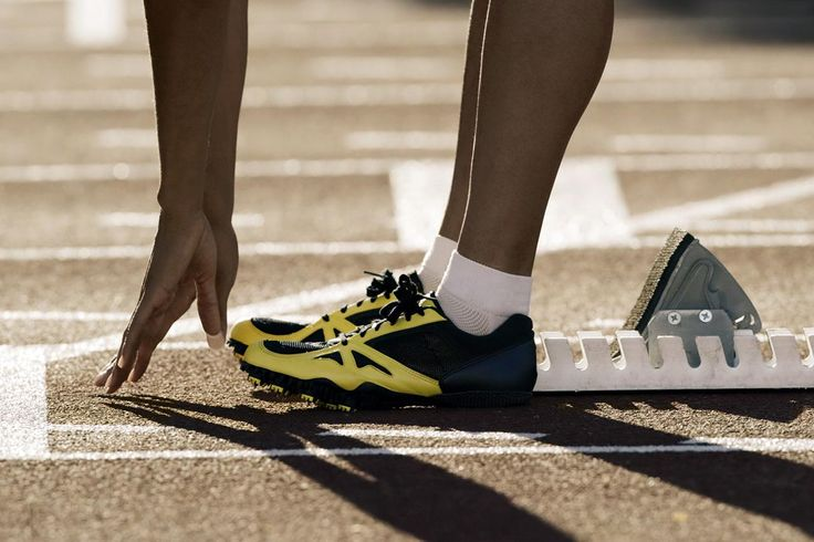 Need New Shoes? Try These Top Motion Control Running Shoes Choices
