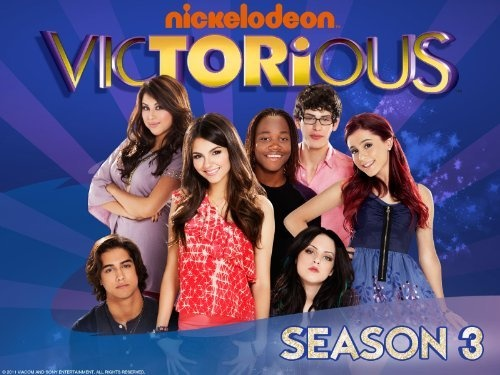 Victorious!!!!!!!!!!!!!!!!!!!!!!!!!!!!!!!!!!!!!!!!!!!!!