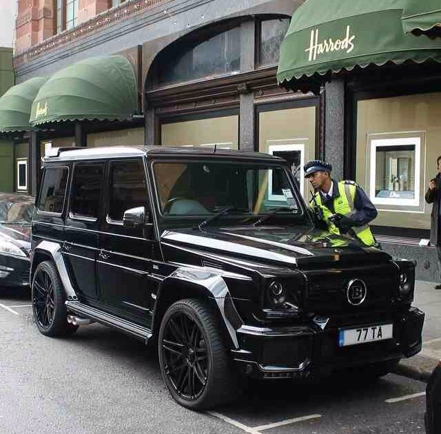 Mercedes Benz G63 Used: 1000+ Ideas About Mercedes G500 On Pinterest
