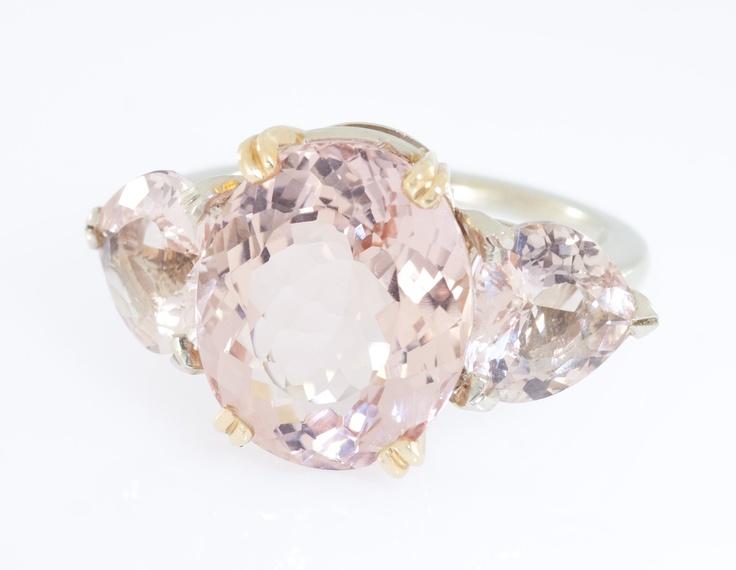 ring/pierścionek
