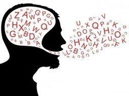 20 mots à prononcer (enfin) correctement !   Tests et exercices d'orthographe avec le Projet Voltaire   Parle en français!   Scoop.it