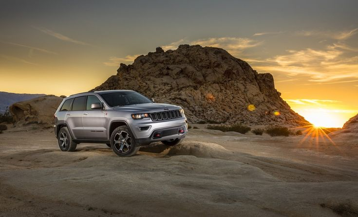 1920x1163 jeep grand cherokee trailhawk image download