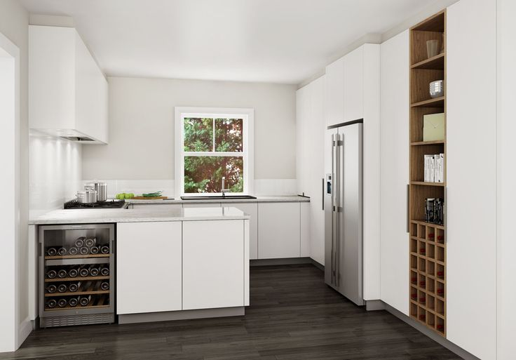 111 Best Images About Studio Concept Kitchens On Pinterest Kitchen Photos Kitchen Images And