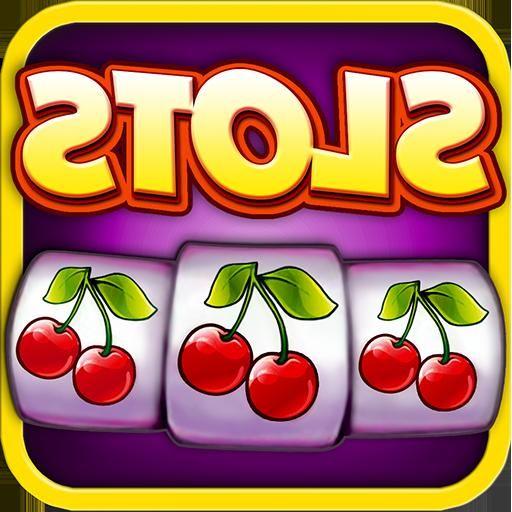 download free slot machine games