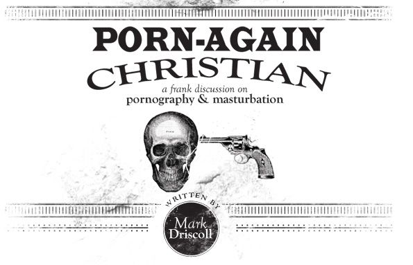 "I stumbled upon this book a year or so ago. It's called ""Porn-Again Christians - A frank discussion on Porn and Masturbation"" written by Mark Driscoll.  I read part of it and I remember it was quite good and provided me with some good ammo to fight porn.  Every guy struggles with sexual purity in different extremes. It might be lust, porn, masturbation or even sex itself.  You can never too much ammo to fight sexual sin. ← Truth."