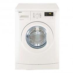#Beko lavatrice carica frontale classe a  ad Euro 252.65 in #Elettrodomestici>>grandi #Cucina