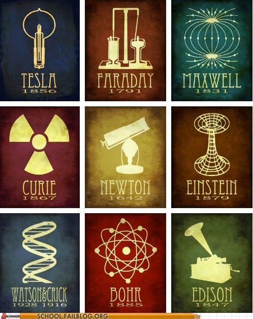 Science!!: Geek, Minimalist Posters, Science Art, Science Posters, Rosalind Franklin, Rocks Stars, Boys Rooms, Awesome People, Prints