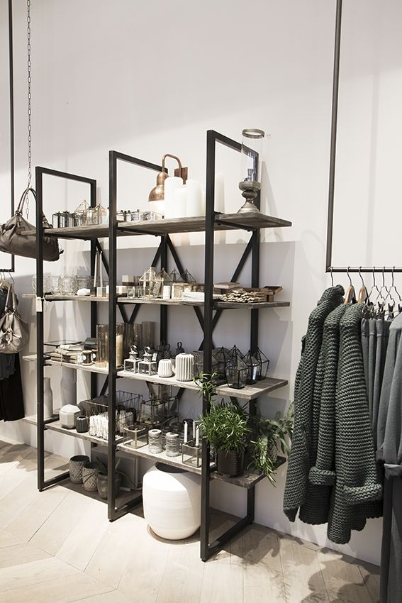 yaya concept store amstelveen yayathebrand concept store - Storefront Design Ideas