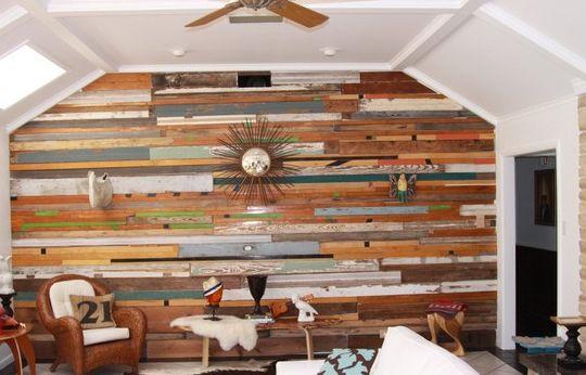Replacing Wood Paneling WB Designs - Replacing Wood Paneling WB Designs