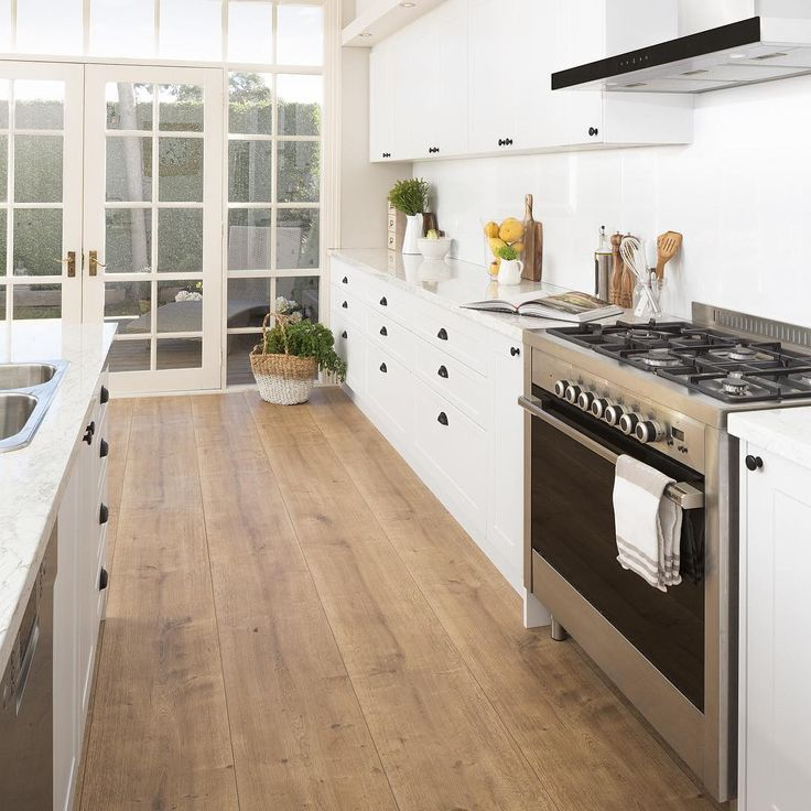 1000+ Ideas About Hamptons Kitchen On Pinterest