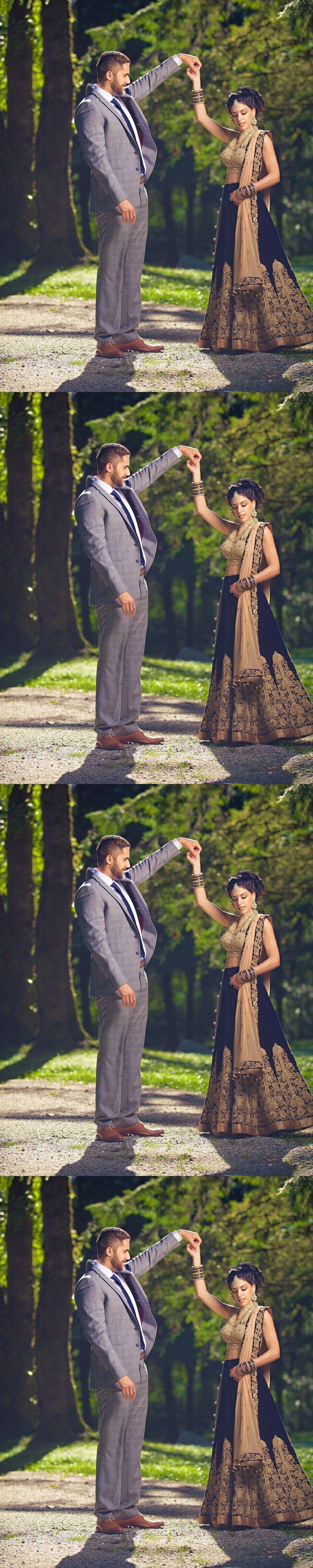 Sari Saree 155250: Indian Pakistani Bridal Lehenga Choli Wedding Party Wear Designer Lehenga -> BUY IT NOW ONLY: $109 on eBay!