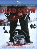 Dead Snow [Blu-ray] [Eng/Nor] [2008]