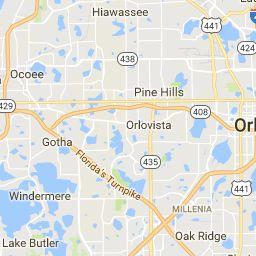 Orlando, FL Real Estate & Homes for Sale | Redfin