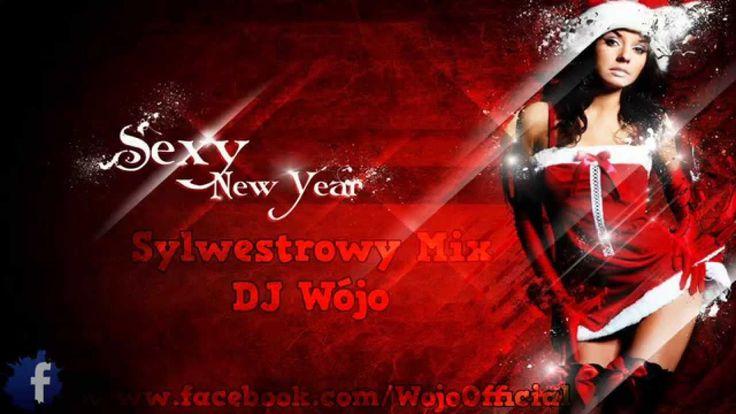 New Year Mix 2014 / Sylwestrowy Mix / Muzyka na Sylwester