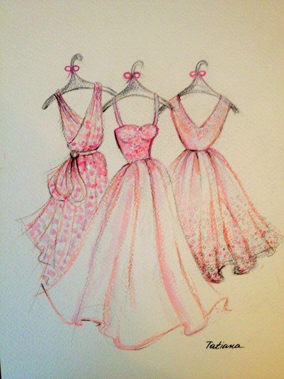 fashion illustration illustration pinterest fashion