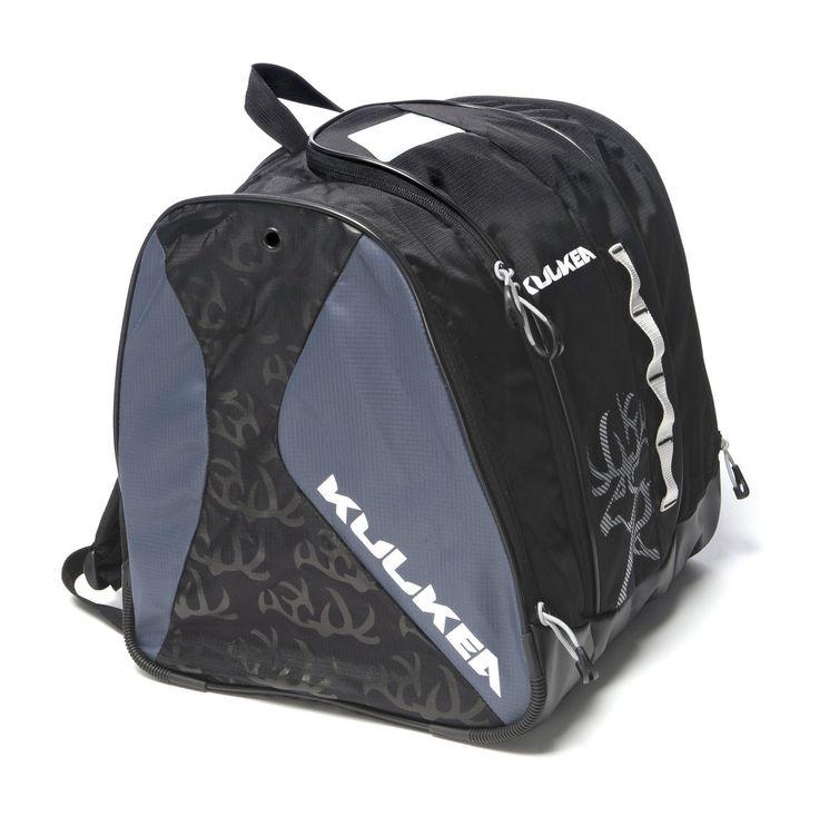 Best Ski Boot Bags Store - Speed Star - Kids Ski Boot Bag, $59.95