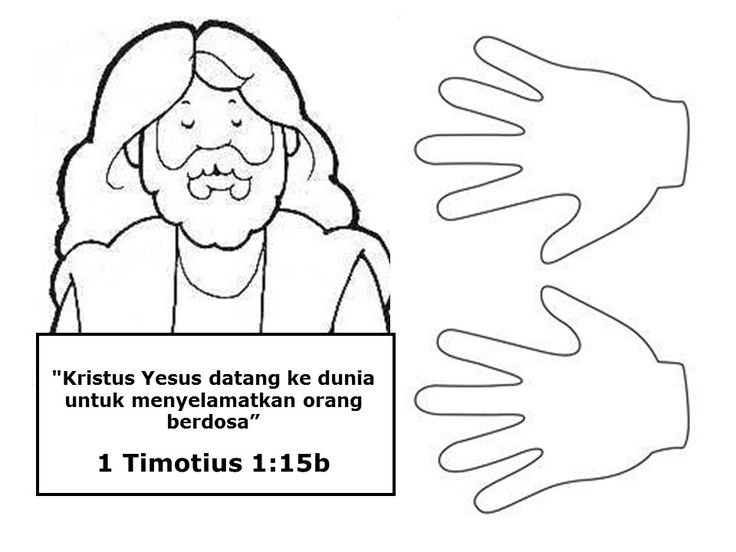 1 timotius 1:15 #forgiving #father'slove #welcoming