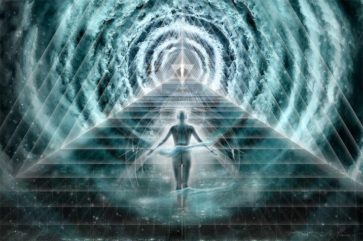 spiritualita - Cerca con Google