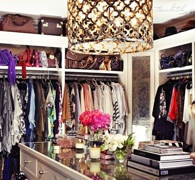This is my inspiration for my walkin closet/dressing room were building