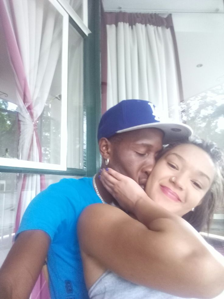 I honestly love everything about him He jst knows hw to much me smile