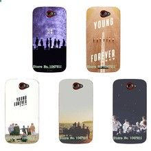 New Arrival Bangtan Boys BTS Printed Mobile Phone Cases Accessories white hard cases for HTC ONE S phone cover //Price: $US $1.19 & FREE Shipping // Get it here---->http://shoppingafter.com/products/new-arrival-bangtan-boys-bts-printed-mobile-phone-cases-accessories-white-hard-cases-for-htc-one-s-phone-cover-2/----Get your smartphone here #phone #smartphone #mobile