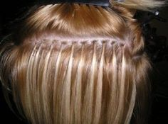 The 25 best short hair extensions ideas on pinterest balayage been considering hair extensions for awhile and this was helpful info extensions for short hair pmusecretfo Images