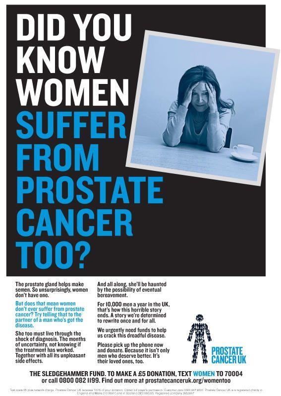 Prostate viagra