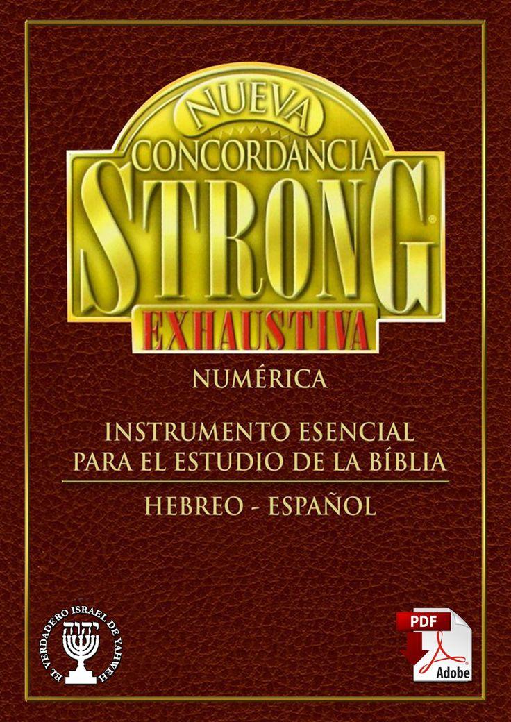 libro shogun pdf español