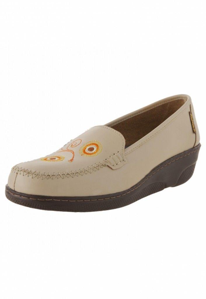 270ab00f5ee MODELOS DE ZAPATOS ROMULO PARA MUJER  modelos  modelosdezapatos  mujer   romulo  zapatos
