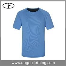 Custom printing silk screen t shirt transfer design wholesale  best seller follow this link http://shopingayo.space