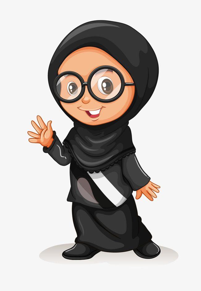 الاسلاميون الاسلاميون رمضان حرف Png وملف Psd للتحميل مجانا Character Mickey Mouse Big Eyes