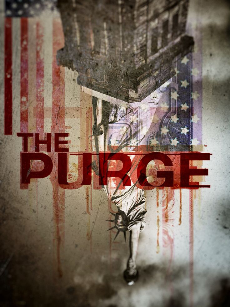 17 Best Images About The Purge On Pinterest Adelaide