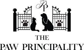 The Paw Principality