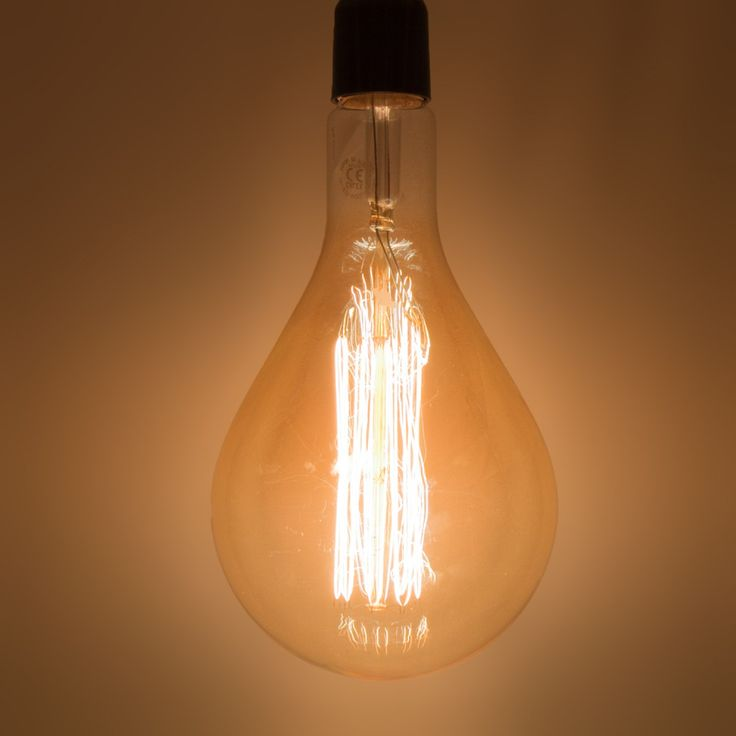 1000 Images About Bulbs On Pinterest Bulb Lights Led And Innovation
