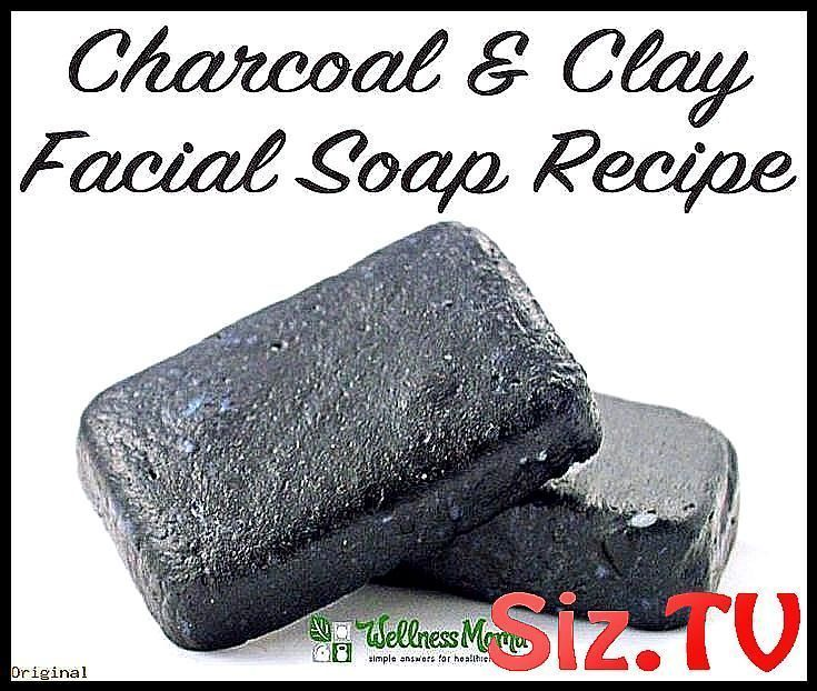 # Skincare Recipes-50 Skin Care Recipe for Face Soap Off Hol #aus #cla ...  -  Hautpflege-Rezepte