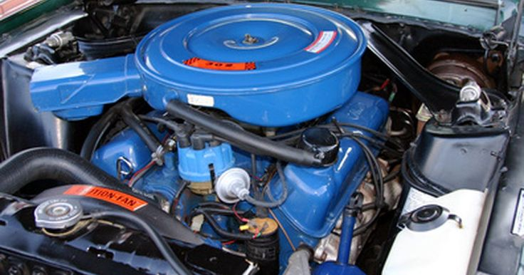 Especificações do motor Vortec 4300. O Vortec 4300 era um motor com bloco pequeno que era usado principalmente em caminhões, embora existissem algumas empilhadeiras de serviço pesado que foram equipadas com esse motor. A General Motors usou esse tipo de motor em vários de seus veículos, de 1985 a 2003, antes que o Vortec 4300 fosse substituído pelo Vortec 4800.