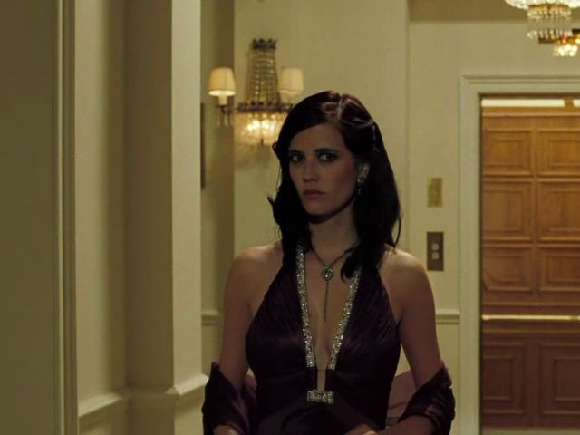 Casino eva green royal alexander casino